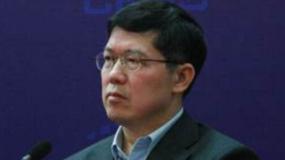 陈永杰:中国民企积累巨额财富后的四大趋势