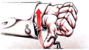 美国退群后,TPP改了的不只是名字