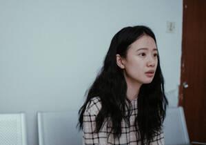 独家专访丨《隐秘的角落》全员演技派:张颂文不认同纯天赋最重要,李梦看江歌案找情绪