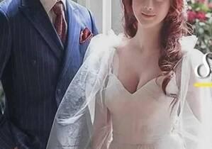 折腾了三年,他们总算要离婚了?