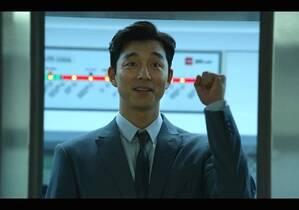 """凤凰网《Feng向标》 《鱿鱼游戏》:顶级韩影卡司玩""""杀人游戏"""""""