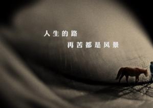 《一百年很长吗》定档1201 团队新作再聚江湖