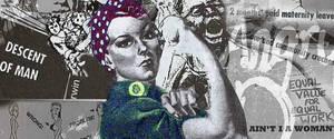 勿忘国际妇女节的初心