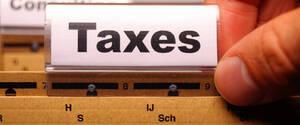 让利于民是个税改革的评价指针
