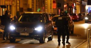 情报专家:美国产下的孽子为何老给法国制造麻烦?(下)