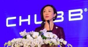 张蓓:来华120年 安达如何借力中美经贸新机遇?