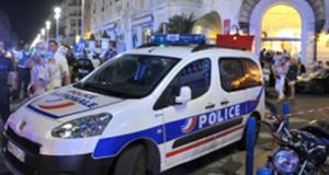 情报专家分析恐袭:为什么受伤的总是法国(上)