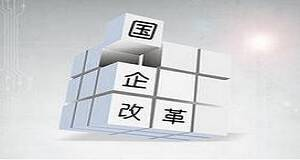 傅成玉对话李稻葵:国有资产大量流失,国企改革需解决僵尸企业