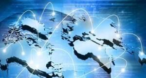 中国企业海外投资中的全球视野和中国潜能