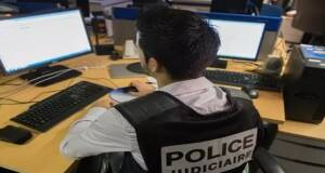 人肉炸弹外还有网络恐袭:伊斯兰国黑客正在你眼前踩点