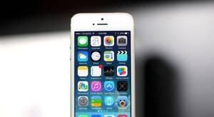 惊喜:iOS 12将继续支持iPhone 5S