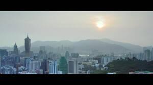 澳门特别行政区成立20周年宣传片