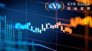 KVB昆仑国际|特朗普对股市给出关键预言