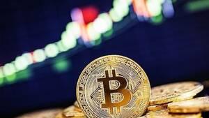 虚拟货币交易遭最强监管