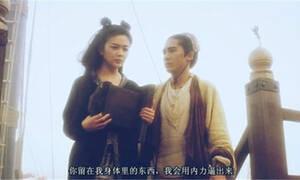 中国古人如何避孕?清朝皇家由敬事房太监帮忙