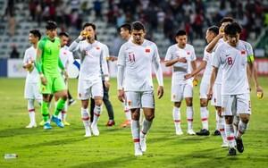 中国足球缺德么?