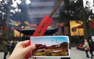杭州刷屏《华尔街日报》 外国人为何偏爱这里?