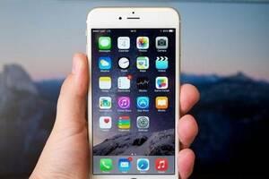 iPhone手机关掉后台程序能省电吗?