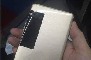 华为苹果三星的新机谍照值多少钱?酬金百万!