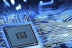 芯片国产化需要什么?