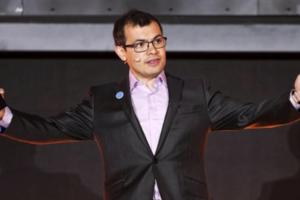 新版AlphaGo还能做什么?