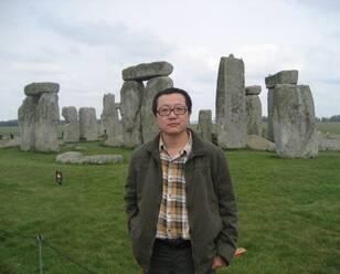 中国科幻电影:没经验但总得开始