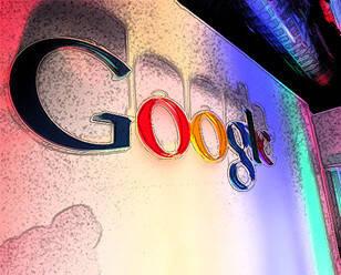 谷歌在欧盟反垄断案中获eBay支持