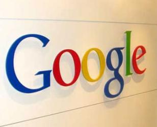 谷歌风投首次在华投资 3800万美元投旭创科技