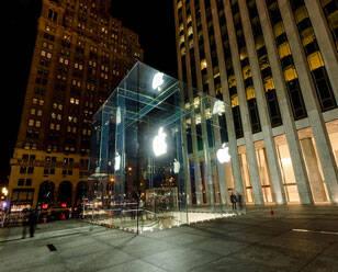 iPhone 6售价或超6000 因运营商补贴减少