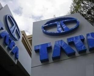 入股小米的塔塔还投资了哪些公司?