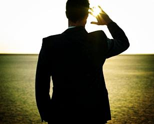 创业者打造个人品牌的5种方式