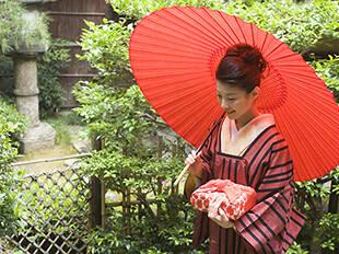 日本女人成全球男人的最爱