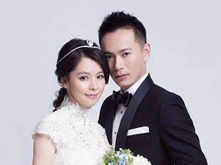 42岁性感女星嫁假豪门成刘涛第二