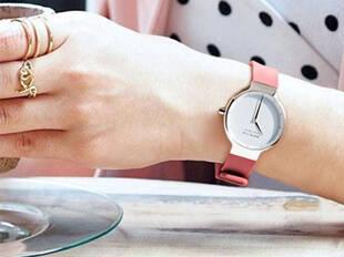 这是下一代网红腕表?