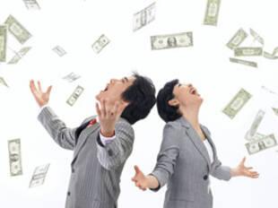 婚姻调解师月薪10万