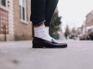倪妮、杨幂都爱这双百搭鞋