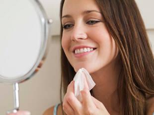 敏感肌卸妆送你这五款卸妆水