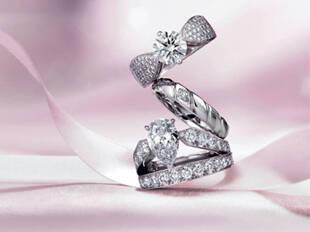 从法国起家的四大顶级珠宝品牌
