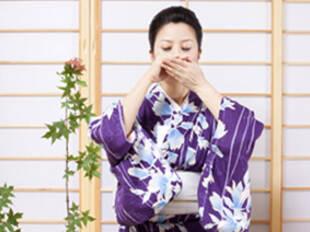 娶个日本媳妇太不容易了!