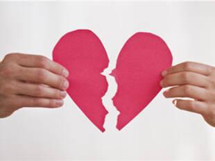 140万夫妻离婚原因首次曝光
