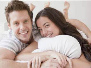 调查:61%女性单身更快乐
