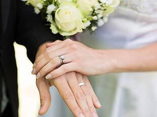 西媒称中国女人难嫁是因要求高