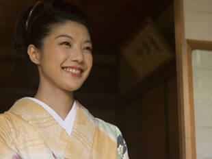 日本人妻鼓励丈夫找小三?