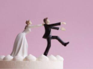 未婚妻要45万嫁妆 网友:别娶了