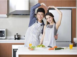 夫妻曝奇葩离婚原因