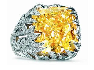 如何鉴别一颗优质的宝石?