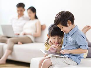 港媒揭中国女性要工作不要孩子