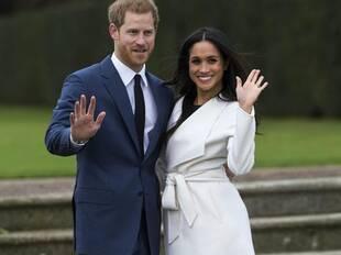 英国王子为啥恋上36岁性感女星?