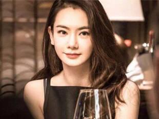 《北京女子图鉴》选对了TA