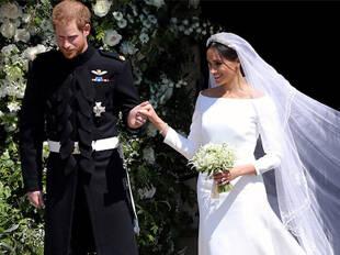英国王室的珠宝传奇